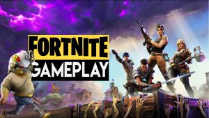 Buy a system to play fortnite from PC-help for $450